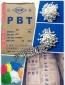 PBT/台湾长春/4820-203U 加纤GF20% 防火阻燃V0玻纤增强PBT原料