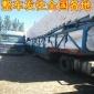 厂家直销 :耐高温硅酸铝毡 硅酸铝保温棉 硅酸铝针刺