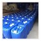 供应国标磷酸三丁酯99% 工业消泡剂 水处理消泡剂 20公斤起批