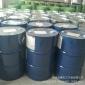 现货 NHD 聚乙二醇二甲醚NHD250 含量99.9% 欢迎洽谈